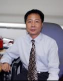 Lehigh University Chemistry Department Flowers Research Chaozhong Li